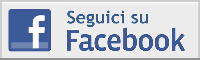 Europrogress S.r.l. - Facebook Official Page
