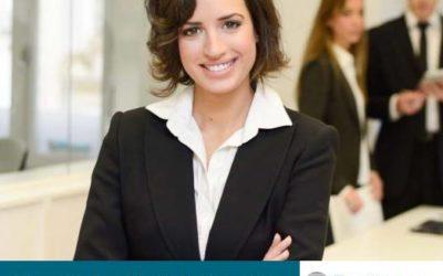 Cos'è un consulente del credito?